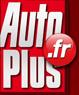 Auto Plus.fr