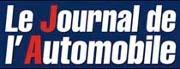 Journal automobile