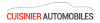 CUISINIER AUTOMOBILES