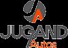 Jugand Autos