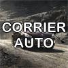 Corrier Auto